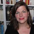 Portrait de Carmen Schröder - Crédit Photo : Henrik Wilt