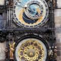 Horloge circadienne et cycle cellulaire - Crédits photo : Fotolia